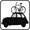 bike dropoff and pickup